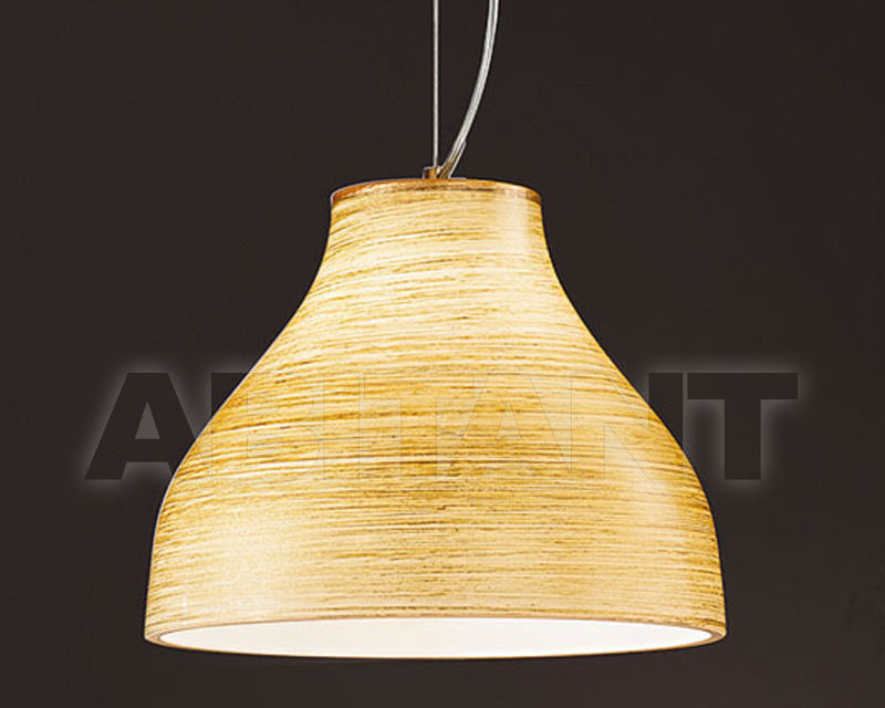 Купить Светильник TEA Antea Luce Generale Collection 5928.33 ORO