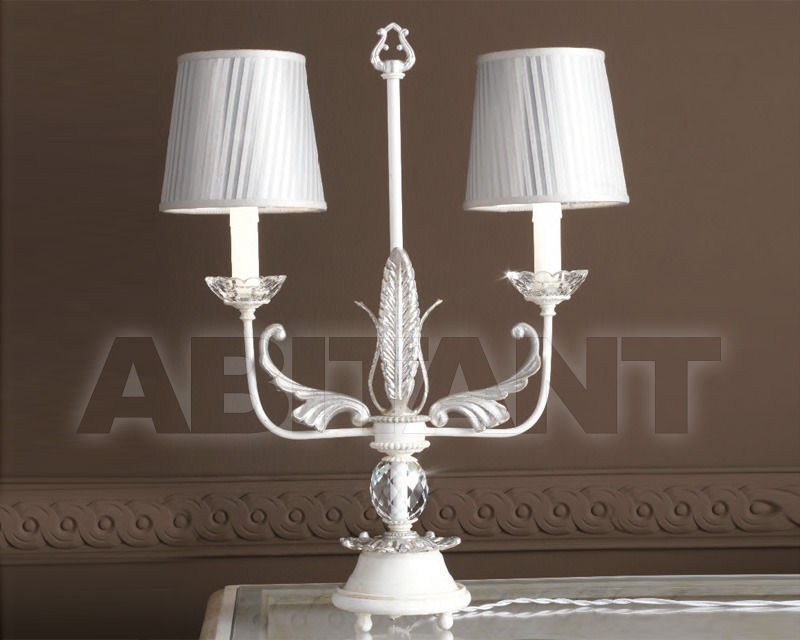 Купить Лампа настольная Gallo 2014 TL/1003