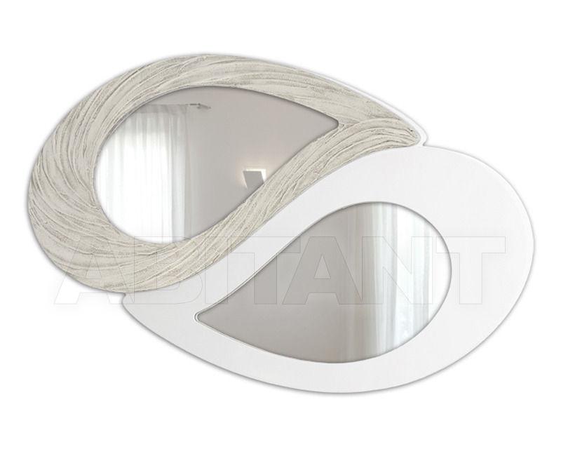 Купить Зеркало настенное Pintdecor / Design Solution / Adria Artigianato Specchiere P4174
