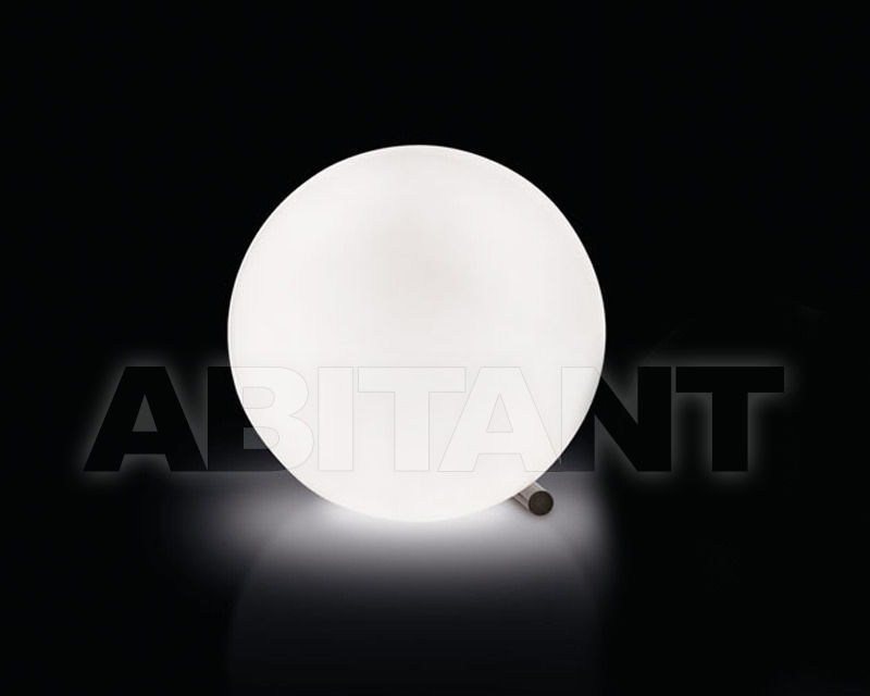 Купить Лампа настольная Slide Lights SD GST050