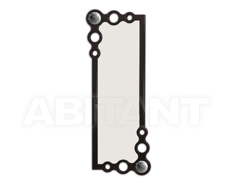 Купить Зеркало настенное Pintdecor / Design Solution / Adria Artigianato Specchiere P4158