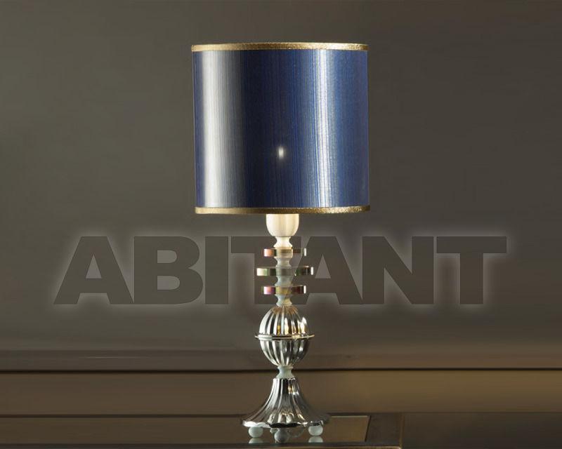 Купить Лампа настольная Gallo 2014 TL/1013
