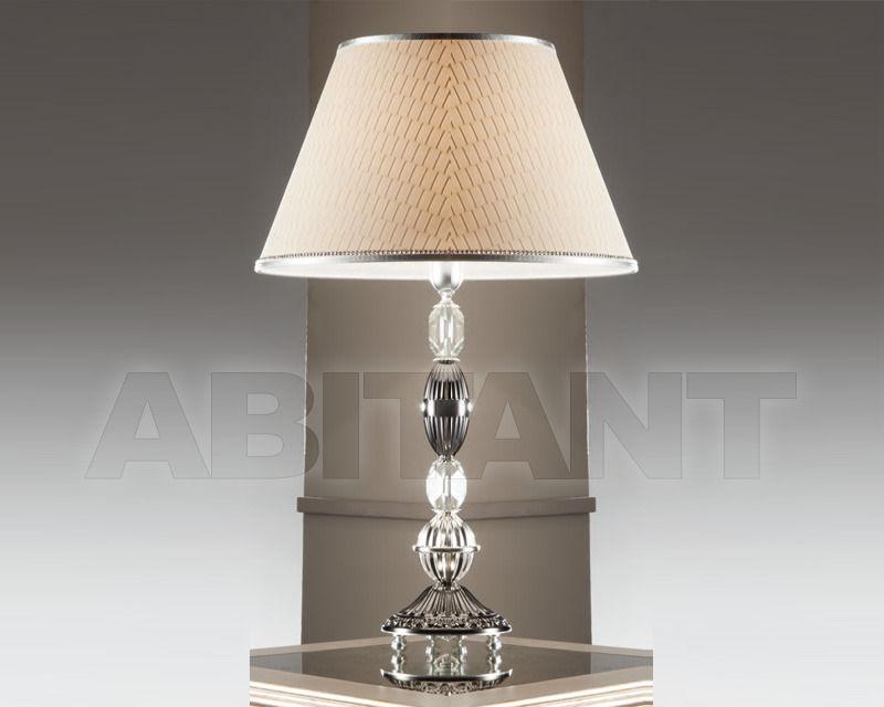 Купить Лампа настольная Gallo 2014 TL/1018