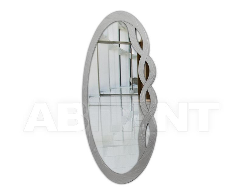 Купить Зеркало настенное Pintdecor / Design Solution / Adria Artigianato Specchiere P4150