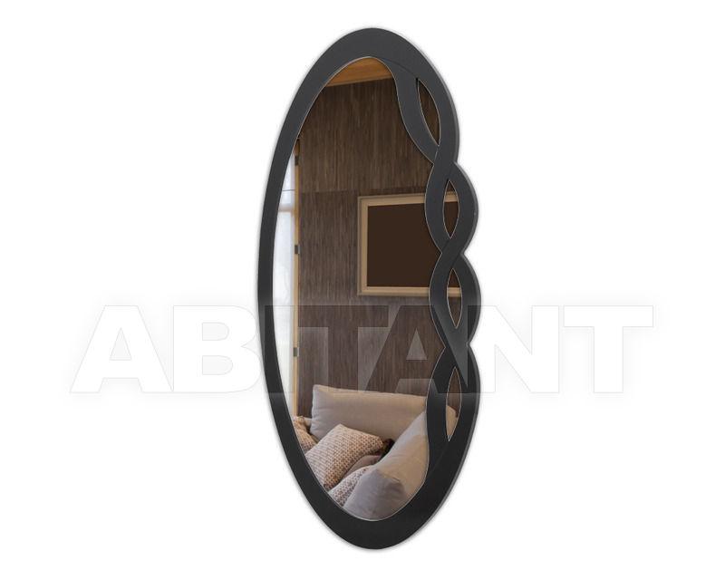 Купить Зеркало настенное Pintdecor / Design Solution / Adria Artigianato Specchiere P4240