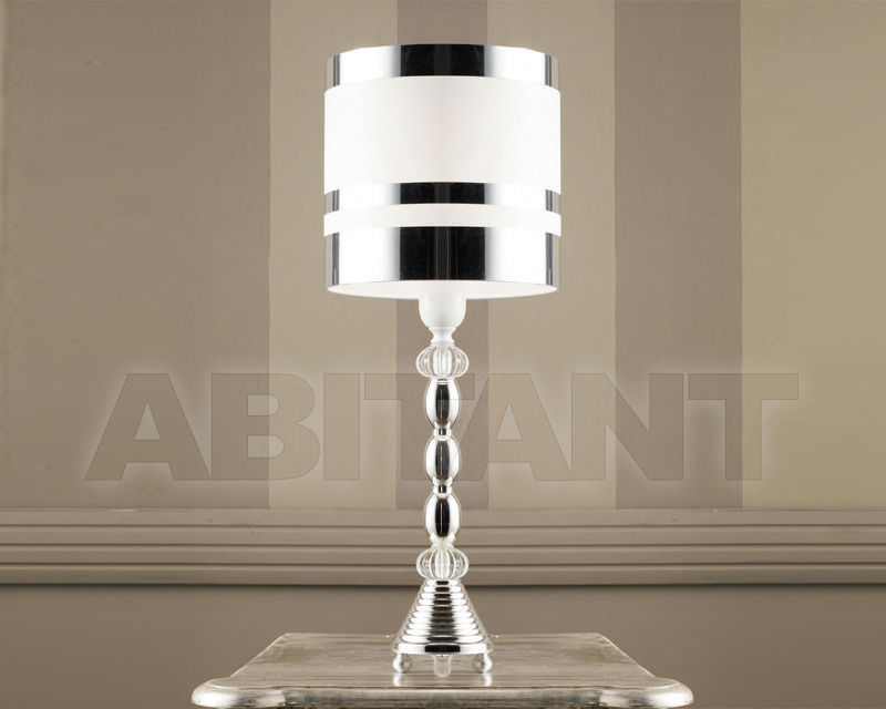 Купить Лампа настольная Gallo 2014 TL/1021