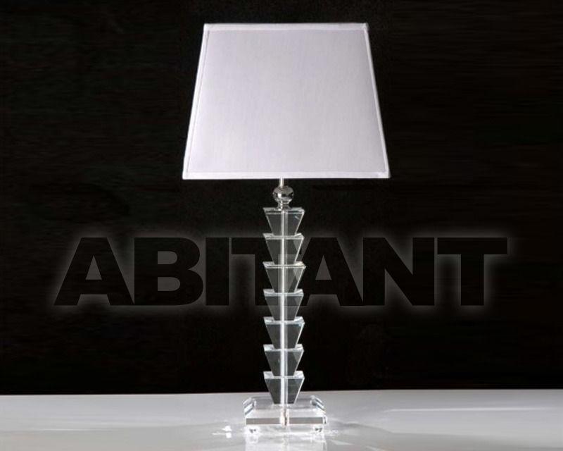 Купить Лампа настольная Gallo 2014 TL/627