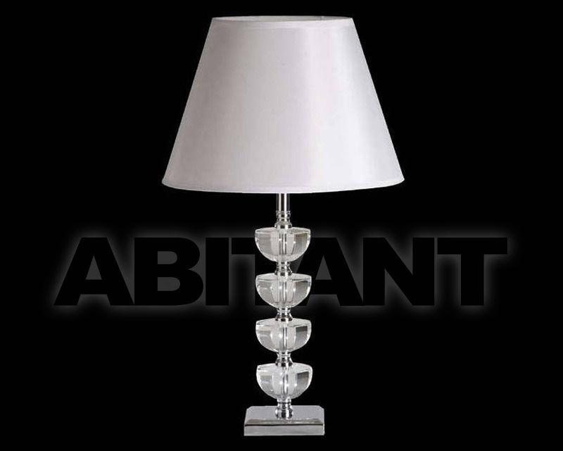 Купить Лампа настольная Gallo 2014 TL/8424/S