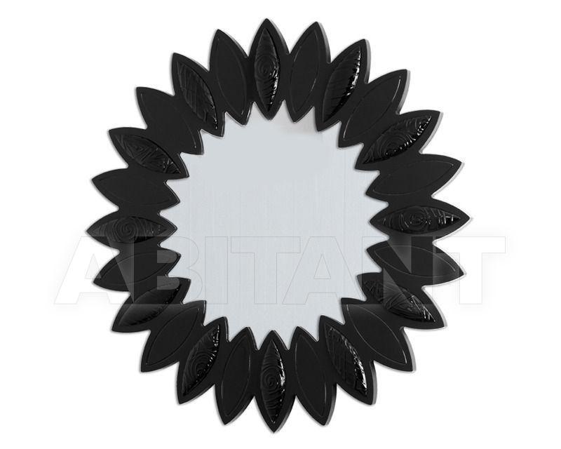 Купить Зеркало настенное Pintdecor / Design Solution / Adria Artigianato Specchiere P4280