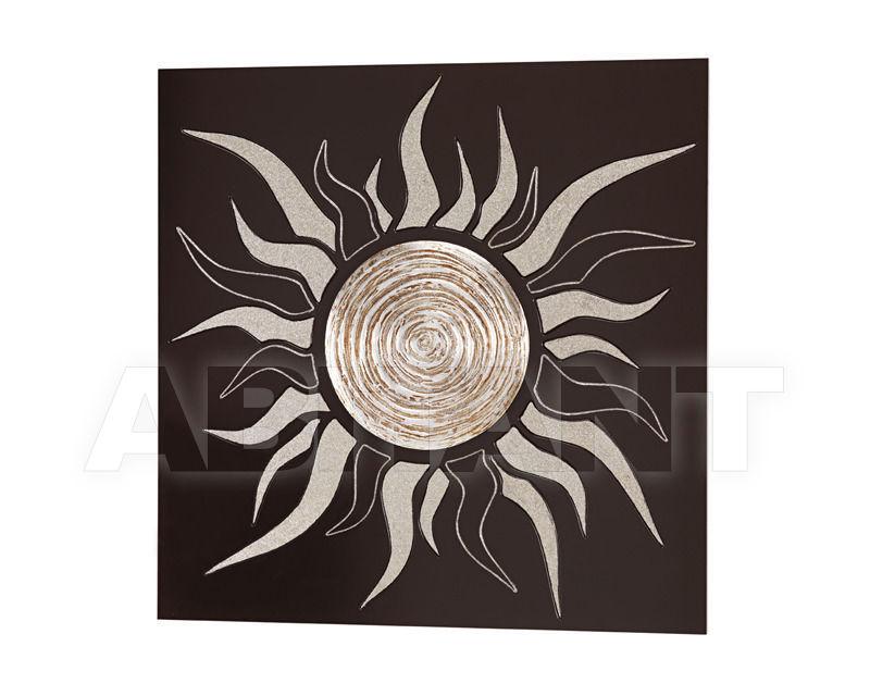 Купить Декоративное панно Pintdecor / Design Solution / Adria Artigianato Furnishing Paintings P3276