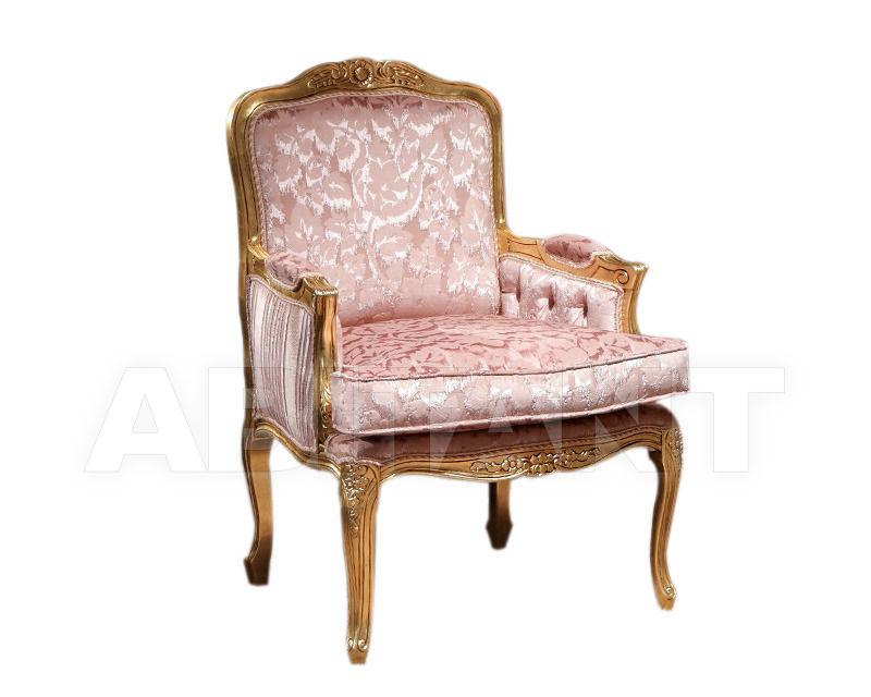 Купить Кресло Guerra  Vanni 2014 892 P