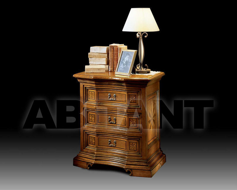 Купить Комод Giovanni Visentin Gli Originali Art. 651