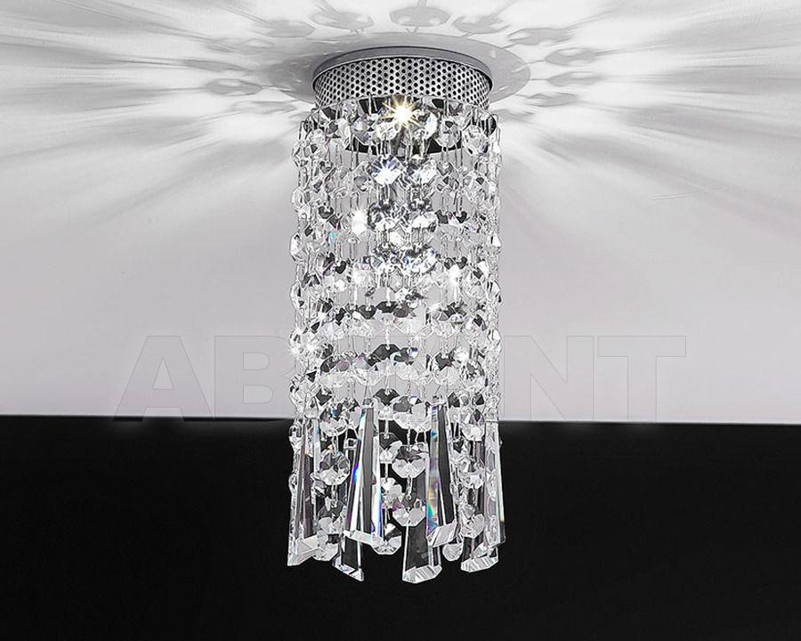 Купить Люстра IKE LED Antea Luce Generale Collection 5760.10 G9