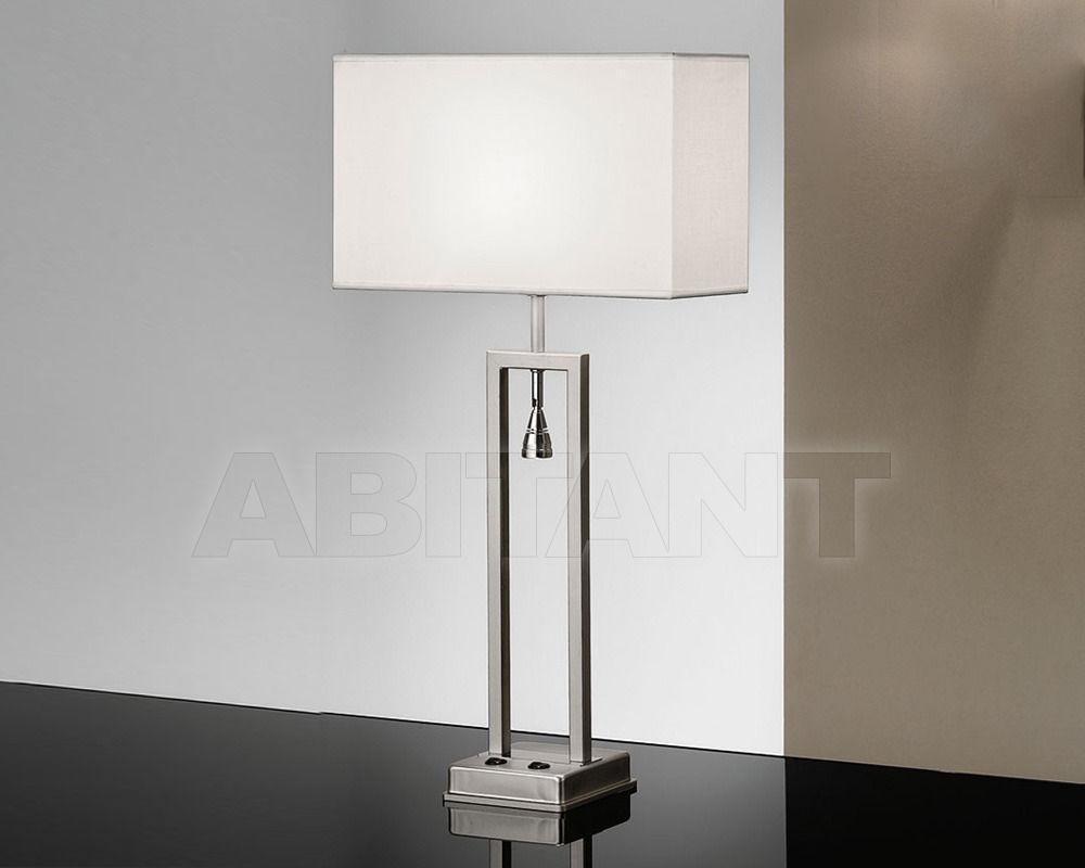 Купить Лампа настольная ZED Antea Luce Generale Collection 5987.2 L1