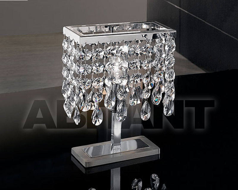 Купить Лампа настольная FAIR Antea Luce Generale Collection 5997.20