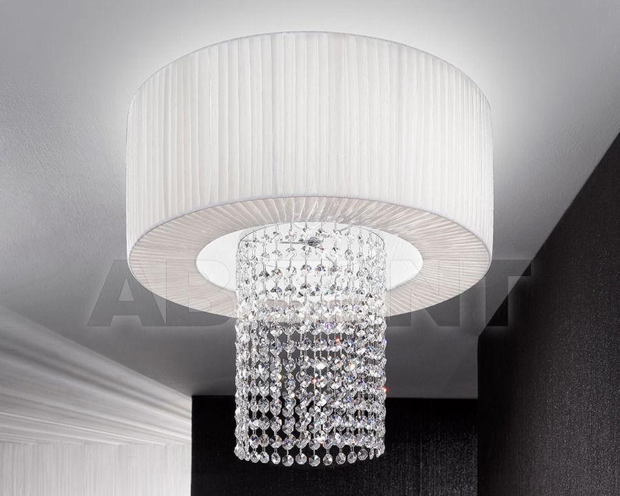 Купить Светильник KIRK Antea Luce Generale Collection 6032.50