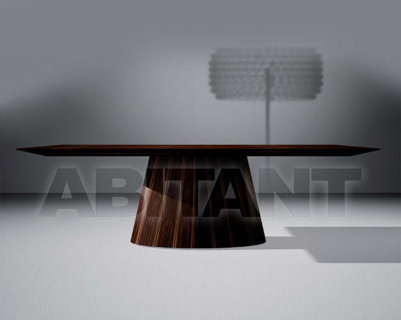 Купить Стол обеденный Airnova Airnova Plus/tables HALLEY 2 EBA