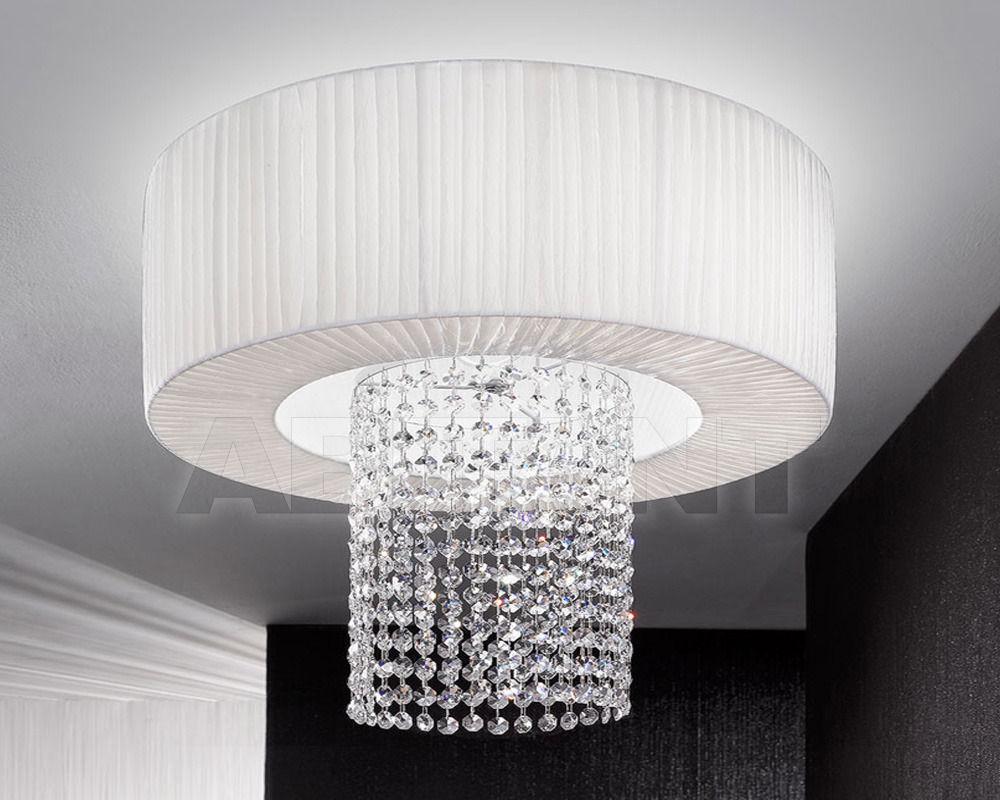 Купить Светильник KIRK Antea Luce Generale Collection 6032.75