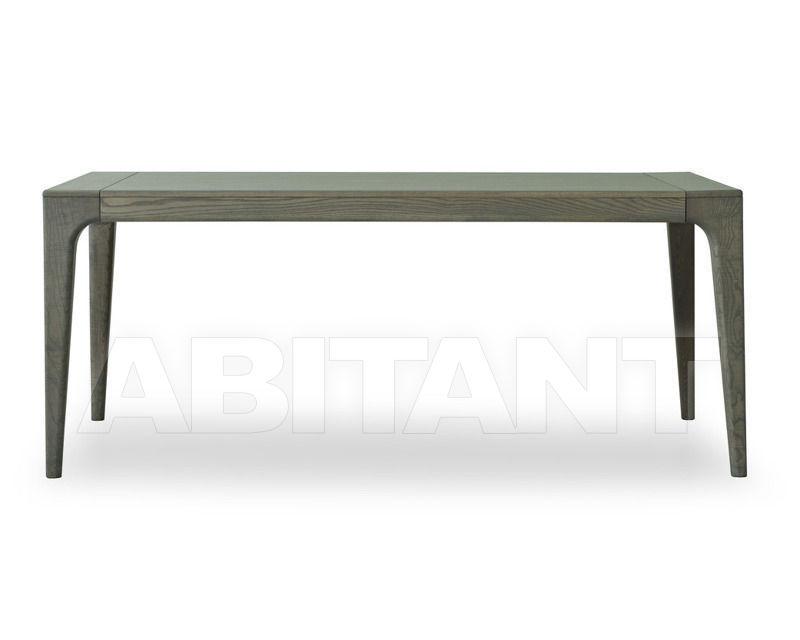Купить Стол обеденный Airnova Airnova Plus/tables TRENDY 2