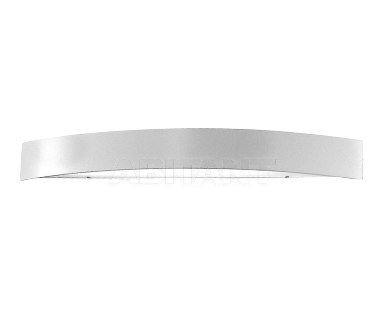 Купить Светильник настенный Curvè Linea Light Classic 1134