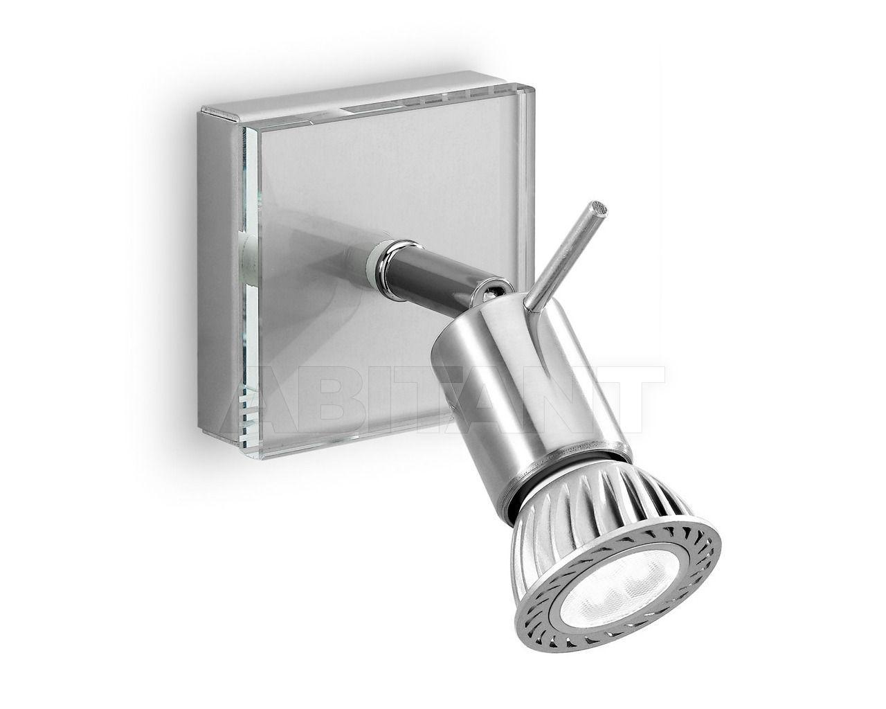 Купить Светильник-спот Spotty Linea Light Classic 1150