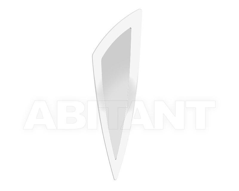 Купить Зеркало настенное Pintdecor / Design Solution / Adria Artigianato Specchiere P4330