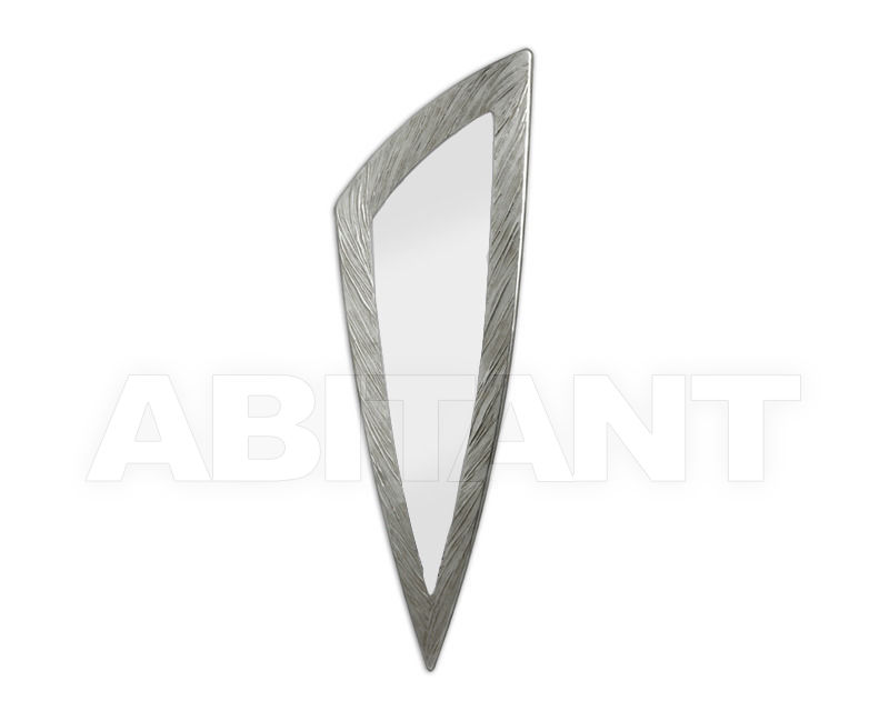 Купить Зеркало настенное Pintdecor / Design Solution / Adria Artigianato Specchiere P4172