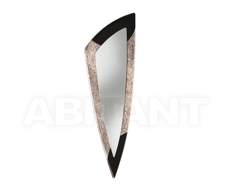 Купить Зеркало настенное Pintdecor / Design Solution / Adria Artigianato Specchiere P3036