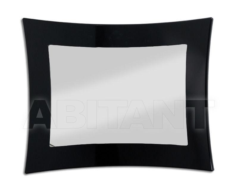 Купить Зеркало настенное Pintdecor / Design Solution / Adria Artigianato Specchiere P4326