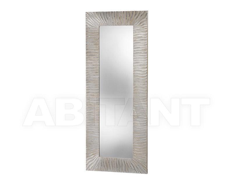 Купить Зеркало настенное Pintdecor / Design Solution / Adria Artigianato Specchiere P3236