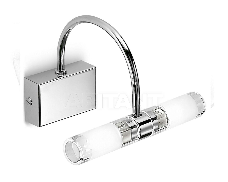 Купить Подсветка Fotis Linea Light Classic 3672