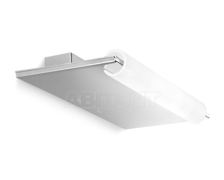 Купить Светильник настенный Single Linea Light Classic 3690