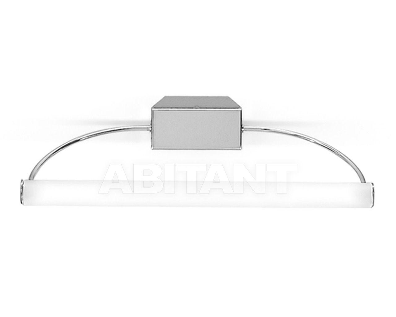 Купить Светильник настенный Circular Linea Light Classic 3697