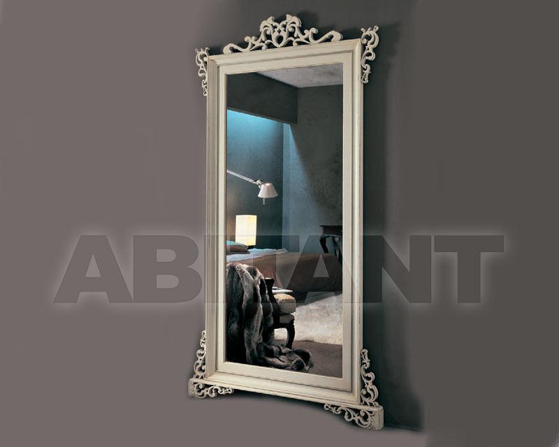 Купить Зеркало напольное Bizzotto Mobili srl Mob Singoli Sidney 255