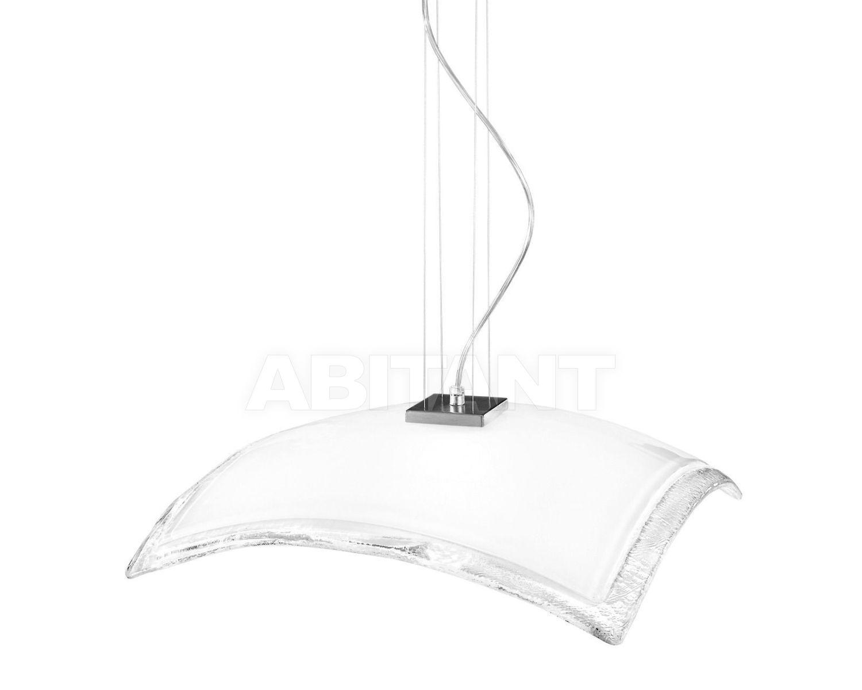 Купить Светильник Ambra-Cristallo Linea Light Classic 4509