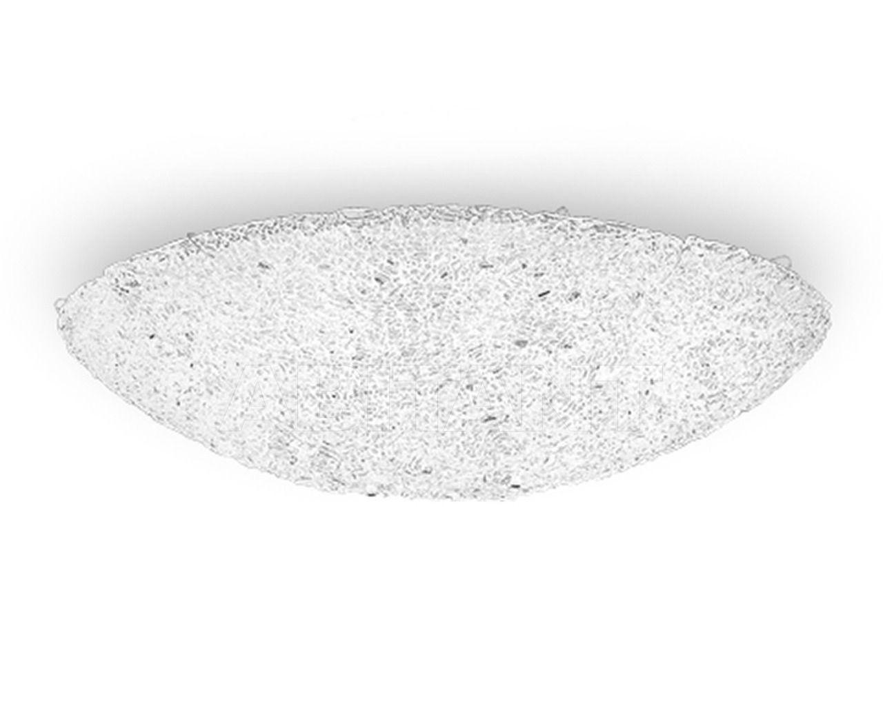 Купить Светильник Artic Linea Light Classic 4652