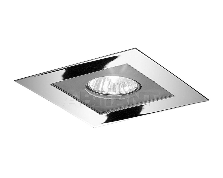 Купить Встраиваемый светильник Incasso Linea Light Classic 4721