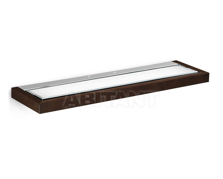 Купить Светильник настенный Girevole Linea Light Classic 4890