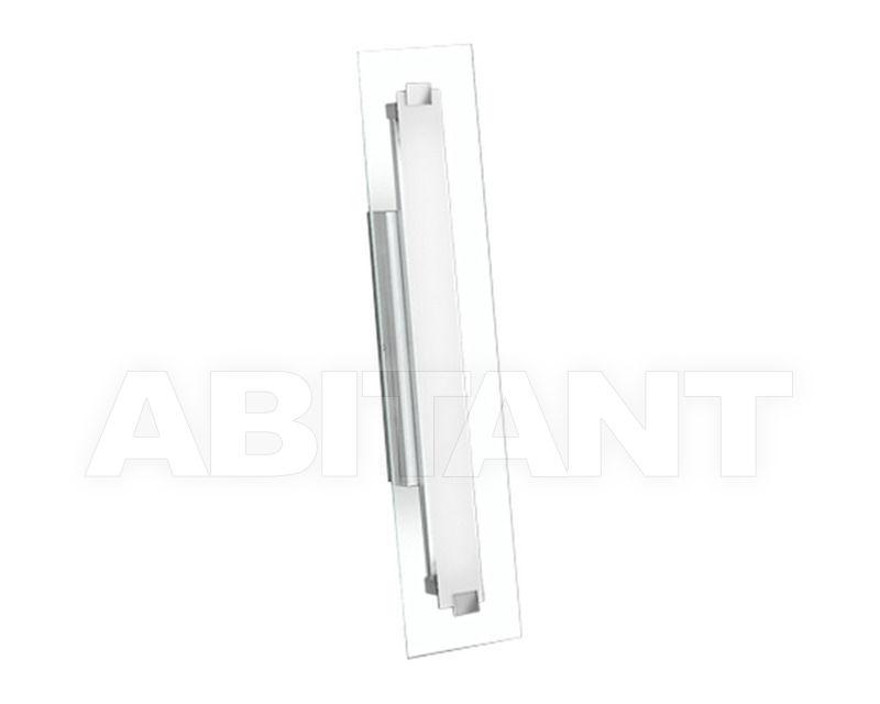 Купить Бра Tabula Linea Light Classic 5050