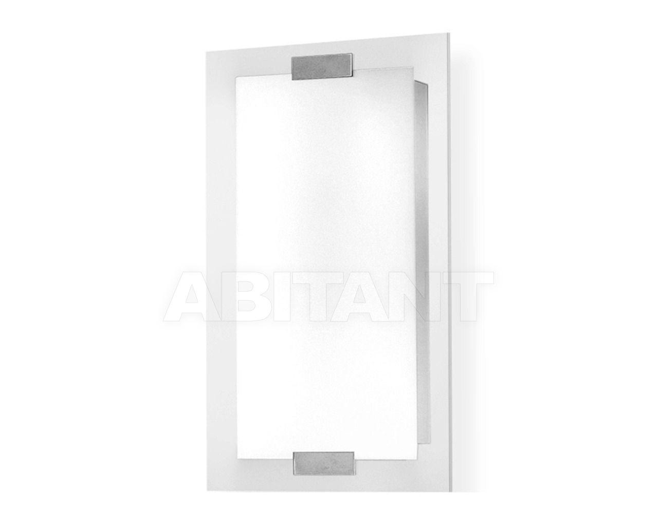 Купить Светильник настенный Tabula Linea Light Classic 6024