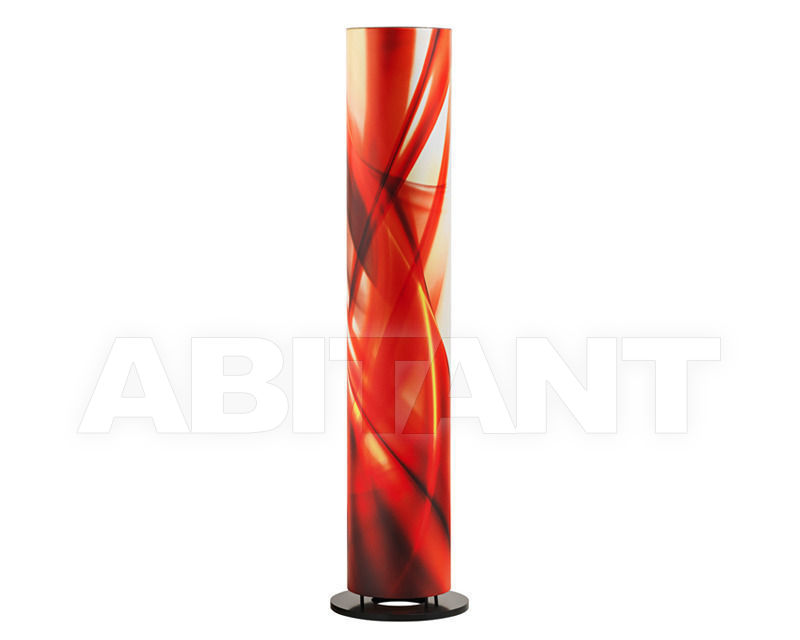 Купить Лампа напольная Pintdecor / Design Solution / Adria Artigianato Lampade P3320