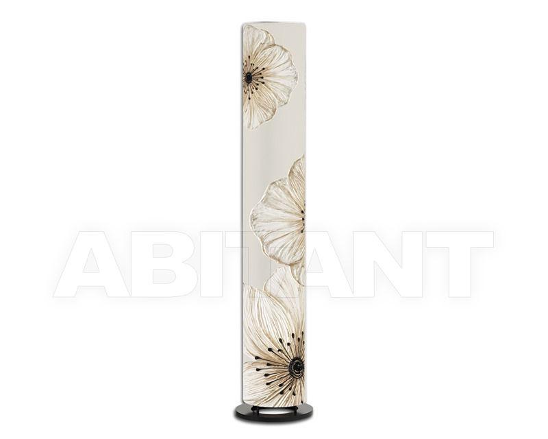 Купить Лампа напольная Pintdecor / Design Solution / Adria Artigianato Lampade P4052
