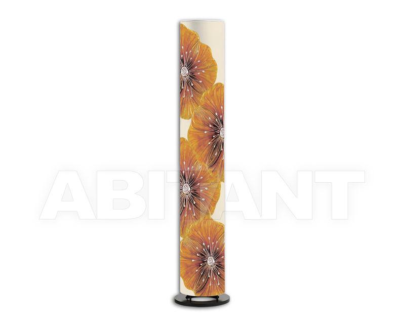 Купить Лампа напольная Pintdecor / Design Solution / Adria Artigianato Lampade P4054