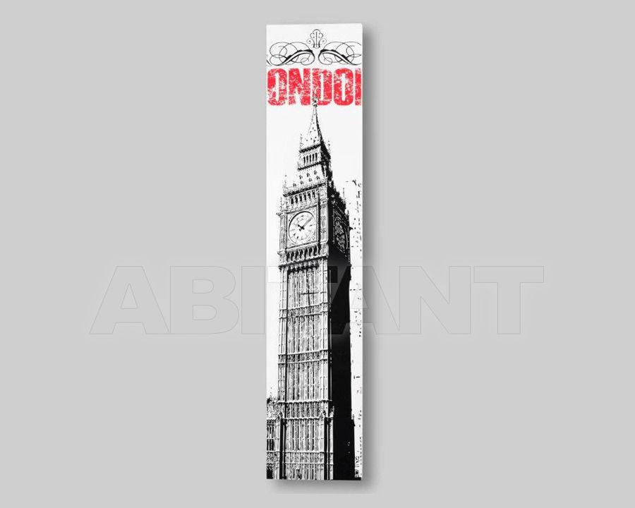 Купить Светильник настенный Pintdecor / Design Solution / Adria Artigianato Lampade P3506