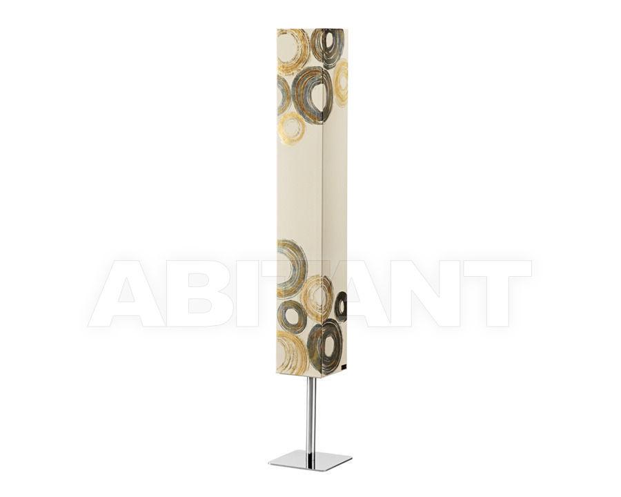 Купить Лампа напольная Pintdecor / Design Solution / Adria Artigianato Lampade P2506