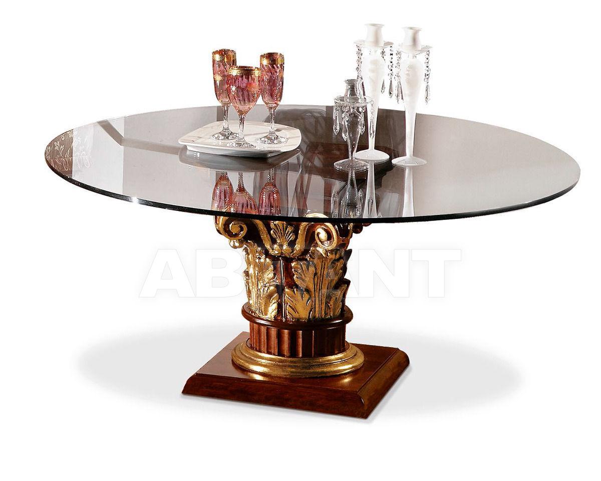 Купить Столик кофейный Guerra  Vanni 2014 423