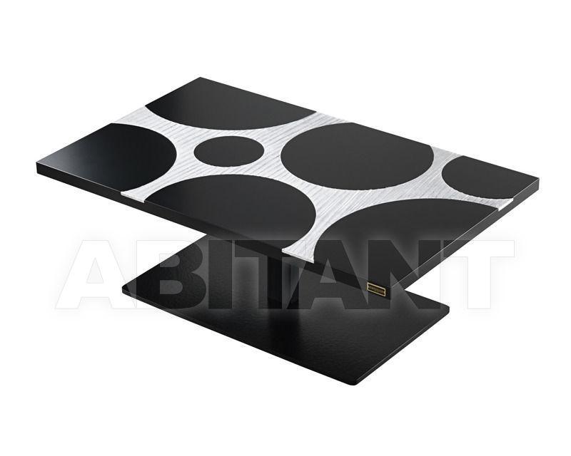 Купить Столик журнальный Pintdecor / Design Solution / Adria Artigianato Tavolini P2752