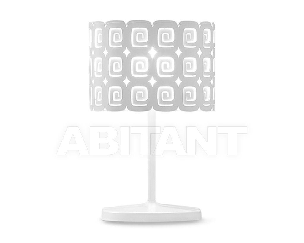 Купить Лампа настольная Gisèle Linea Light Classic 6822