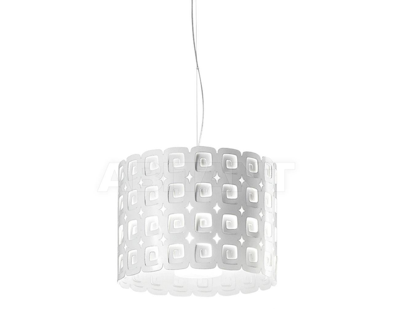 Купить Светильник Gisèle Linea Light Classic 6823