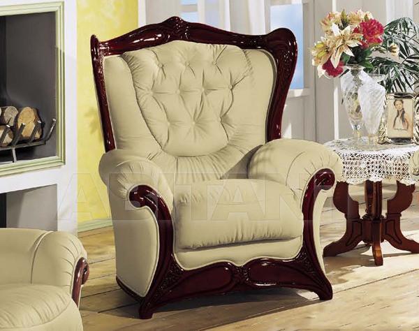 Купить Кресло AMALFI Camelgroup Classic Sofas 2011 Armchair AMALFI